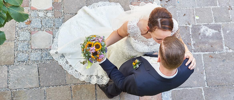 Hochzeitsfotos by Foto Jung Freilassing
